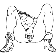 Egon Schiele (explizit)