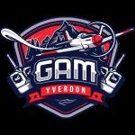 GAM Yverdon logo CMJN-pag