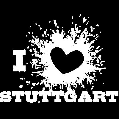 i love stuttgart - i love stuttgart - stuttgart,schwaben,i love stuttgart,Stuttgart