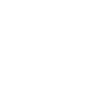 I love duesseldorf