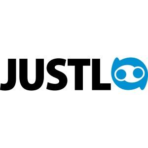 Justlo Logo