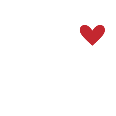 herz in karlsruhe - Mein Herz ist in Karlsruhe - Karlsruhe,Karlsruh,I love Karlsruhe,Badner