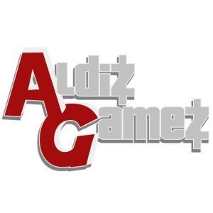 AldizGamez