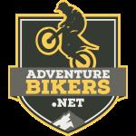 Bikers ver logo v2b.png