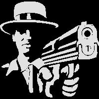 masterfitness_gangster