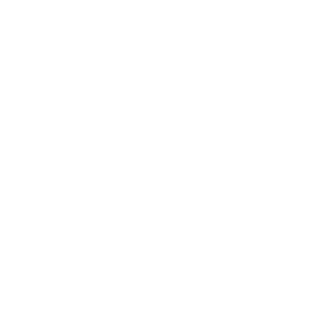 opa alles