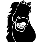 PferdeLächeln