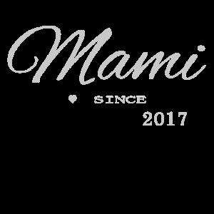 Mami 2017