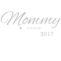 Mommy 2017