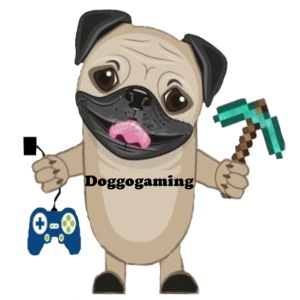 DOGGOgaming