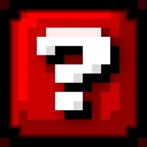 Logo pixel art jpg