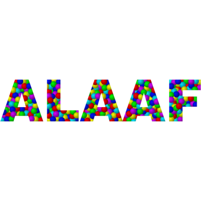 KonfettiAlaaf1 - Köln Alaaf, Aachen Alaaf, Hürth Alaaf, Bonn Alaaf, Koblenz Alaaf, Düsseldorf Alaaf, Wuppertal Alaaf, Soltau Alaaf, Münster Alaaf, Essen Alaaf, wir feiern den Karneval - Wuppertal Alaaf,Soltau Alaaf,Münster Alaaf,Köln Alaaf,Konfetti,Koblenz Alaaf,Karneval,Hürth Alaaf,Essen Alaaf,Düsseldorf Alaaf,Bonn Alaaf,Alaaf,Aachen Alaaf