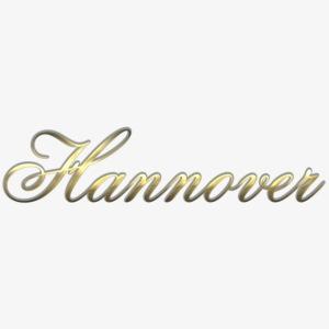 Merry Christmas Hannover