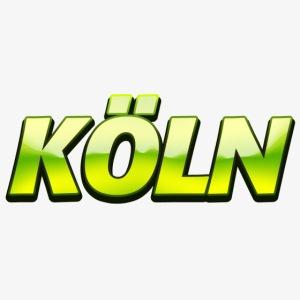 Green Hills Groß Köln
