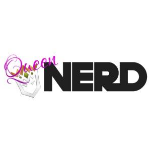Queen-Nerd