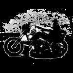 biker_life