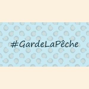 HashtagGardeLaPeche
