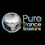 Logo_puretrance_transparant.png