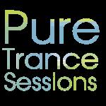 PureTrance100_transparantGROOT - kopie.png