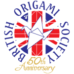 BOS 50th Logo bitmap