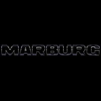 Bad Cop Marburg - Das Marburger Shirt - Stuttgart,Studim,Student,Party,Nürnberg,München,Musik,Marburg,Liebe,Liebe,Leipzig,Köln,Junggesellenabschied,JGA,Hannover,Hamburg,Gießen,Geschenk,Frankfurt,Essen,Duisburg,Dresden,Dortmund,Deutschland,Bremen,Berlin,Berlin