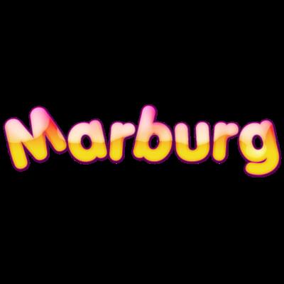 Marburg - Das Marburger Shirt - Stuttgart,Studim,Student,Party,Nürnberg,München,Musik,Marburg,Liebe,Liebe,Leipzig,Köln,Junggesellenabschied,JGA,Hannover,Hamburg,Gießen,Geschenk,Frankfurt,Essen,Duisburg,Dresden,Dortmund,Deutschland,Bremen,Berlin,Berlin