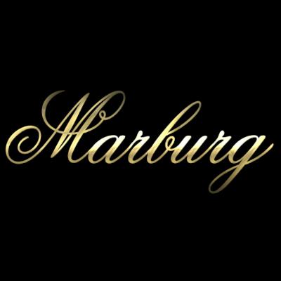 Merry Christmas Marburg - Das Marburger Shirt - Stuttgart,Studim,Student,Party,Nürnberg,München,Musik,Marburg,Liebe,Liebe,Leipzig,Köln,Junggesellenabschied,JGA,Hannover,Hamburg,Gießen,Geschenk,Frankfurt,Essen,Duisburg,Dresden,Dortmund,Deutschland,Bremen,Berlin,Berlin