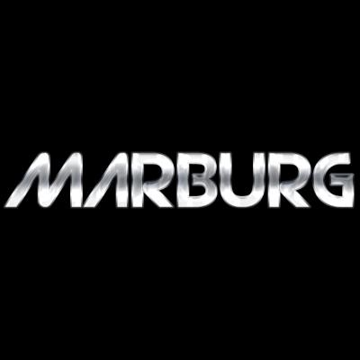 Metalkid Marburg - Das Marburger Shirt - Stuttgart,Studim,Student,Party,Nürnberg,München,Musik,Marburg,Liebe,Liebe,Leipzig,Köln,Junggesellenabschied,JGA,Hannover,Hamburg,Gießen,Geschenk,Frankfurt,Essen,Duisburg,Dresden,Dortmund,Deutschland,Bremen,Berlin,Berlin