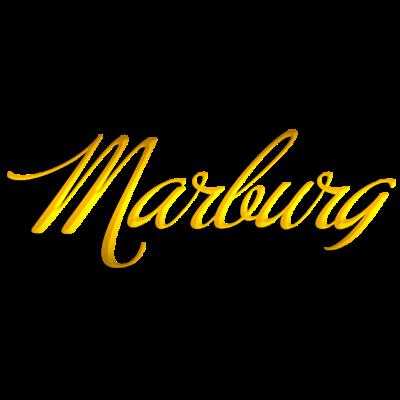 Holydays Marburg - Das Marburger Shirt - Stuttgart,Studim,Student,Party,Nürnberg,München,Musik,Marburg,Liebe,Liebe,Leipzig,Köln,Junggesellenabschied,JGA,Hannover,Hamburg,Gießen,Geschenk,Frankfurt,Essen,Duisburg,Dresden,Dortmund,Deutschland,Bremen,Berlin,Berlin