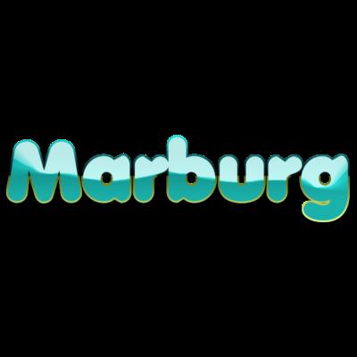 Serenity Klein Marburg - Das Marburger Shirt - Stuttgart,Studim,Student,Party,Nürnberg,München,Musik,Marburg,Liebe,Liebe,Leipzig,Köln,Junggesellenabschied,JGA,Hannover,Hamburg,Gießen,Geschenk,Frankfurt,Essen,Duisburg,Dresden,Dortmund,Deutschland,Bremen,Berlin,Berlin