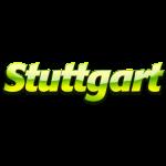 Green Hills Stuttgart