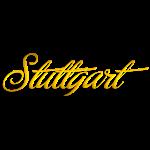 Holydays Stuttgart