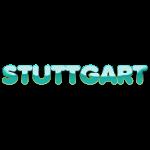 Serenity Stuttgart