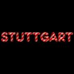Happy Joy Stuttgart