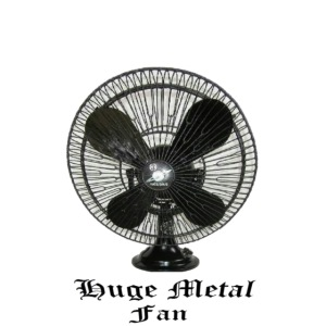 hugemetallfan