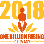 OBR-GERMANY-2018