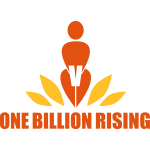 One Billion Rising - OBR
