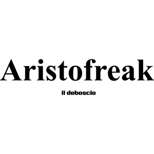 ARISTOFREAK