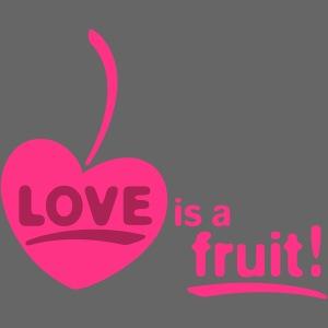 love_is_a_fruit_2c_225x225