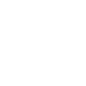 1988-Geburt von Legenden
