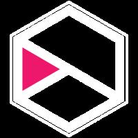 Kalihara logo