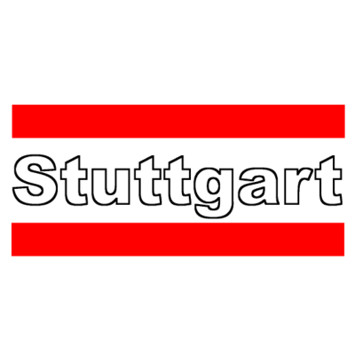 Stuttgart Premium - Stuttgart Premium - städte,stadt,cities,city,kids,kinder,frauen,woman,women,männer,man,men,tank top,hoodie,sweatshirt,shirt,unisex,tokyo,tokio,los angeles,new york,muenchen,münchen,berlin,stuttgart