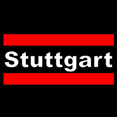 Stuttgart Streetwear - Stuttgart Streetwear - logo,Stuttgart,unisex