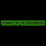 necromongos.de