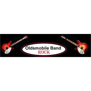 Oldsmobile-Band-Logo5