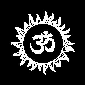 Chakra Om