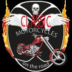 bike, Chopper, Motorrad