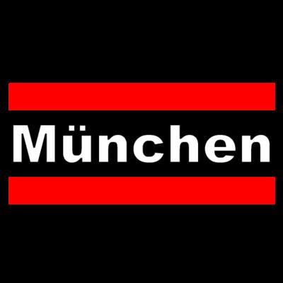 München Marken - München Marken - München,logo,Muenchen,unisex