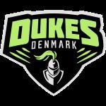 DukesDenmark Logo 2017