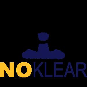 no nuklear nein zu Atomkraftwerken